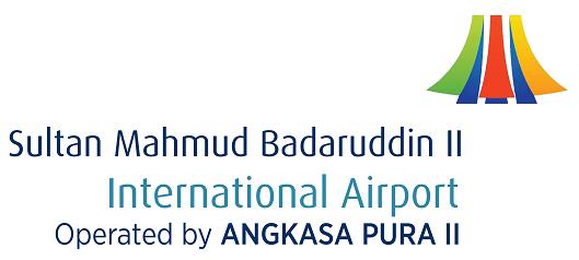 Sultan Mahmud Badaruddin II - Palembang