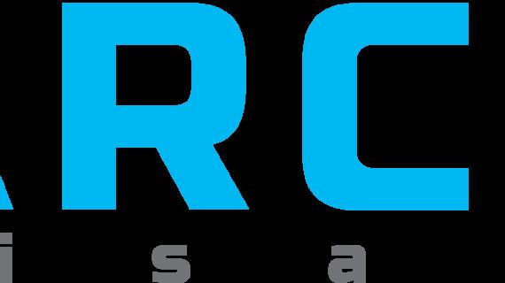 logo arcowisata_1