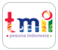 logo taman mini indonesia indah