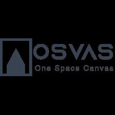 osvas virtual office